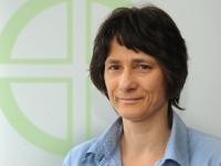 Angela Herker-Nickisch